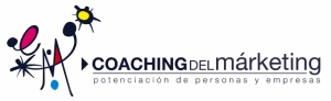 LOGO COACHING (640x197)