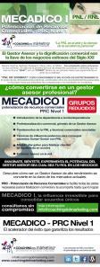 Presentación MECADICO