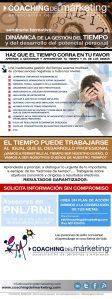 newsletter-gestion-tiempo-cm