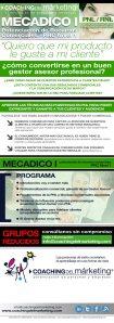 newsletter-mecadico-prc1-cm
