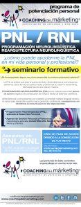 newsletter-pnl-remodelada-cm