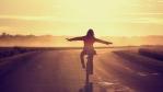 apender a ser feliz